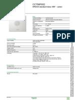 ARGUS_standard_movement_detector_CCT56P002.pdf