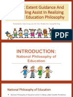 National Education Philosophy.pptx