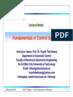 FundCtrlSys_Chapter1.pdf