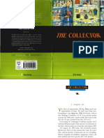 Level 1 - Collector_Colour.pdf