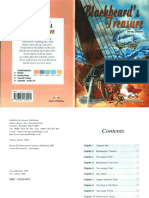 Level 1 - Blackbeards Treasure.pdf