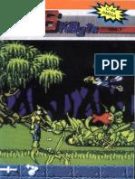576 Kbyte-1990-12.pdf