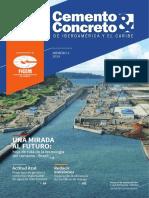 2015 Revista FICEM 2015HQ pp 90-99.pdf