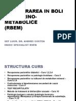 Test 1 - Recuperarea in boli endocrino-metabolice (1).pptx