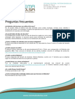 PREGUNTAS-FRECUENTES-Biodigestores-SISTEMA-BIOBOLSA.pdf