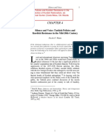 Silence_and_Voice_Turkish_Policies_and (1).pdf