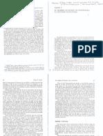 Service - Los or°genes del Estado y de la civilizaci¢n (Cap. 3, 4, 10-15).pdf