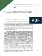 Filmska teorija.pdf