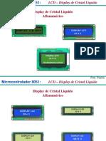 LCD_HD44780_16x2