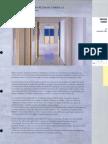 23_fr.pdf