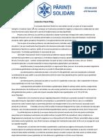 AO-Părinți-Solidari-1.pdf