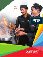 Just_Eat_plc_Annual_Report__Accounts_2016.pdf