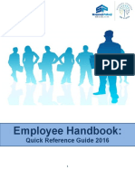 Shapoorji Pallonji Group - Quick Reference Guide 2017