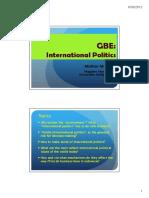 06. International Political Environment.pdf