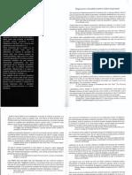 VIZUALIZARE PENTRU SCADEREA IN GREUTATE.pdf