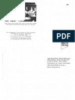 Kittler 1989 - Fiktion Und Simulation