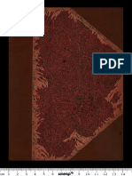 historia-da-litteratura-brasileira-tomo-segundo.pdf