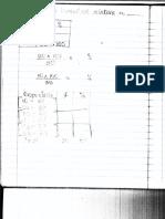 Documento(163)