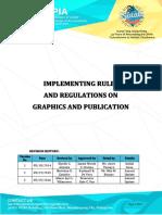 NFJPIA1617 GraphicsandPublication IRR-1