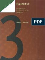 [B] Hypertext 3.0.pdf