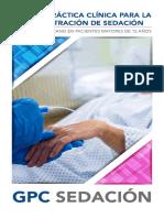 Guia_Sedacion_2016.pdf