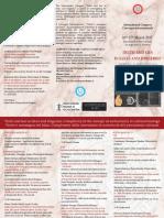 International Congress Programme (1).pdf