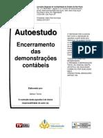 Encerramento_2016_Autoestudo