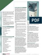 Type2000.pdf