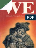 We - Robert A. Johnson.pdf