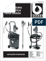 MANUAL-PROPULSORA-GRAXA-LINHA-11-E-12