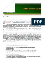 MediaPack-2017.pdf