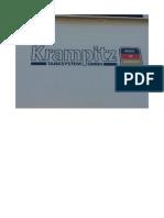 Kram Pitz
