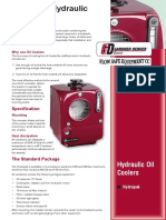 04a - Hydrapak 3 Brochure - 2015-07 - Revised