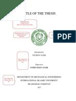 UET PostGrad Thesis-2