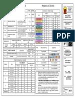 FANGER.pdf