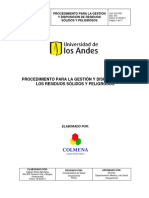 5. Disposicion de Residuos.pdf