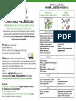 folleto_reciclado