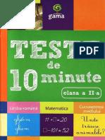 180147794-Teste-10-Minute-pentru-Clasa-a-II-a (1).pdf