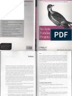 As Leis Fundamentais Do Projeto De Software (IMG-PDF).pdf