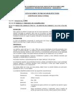 02-ESPECIFICACIONES-TECNICAS-ARQUITEC-OK.doc