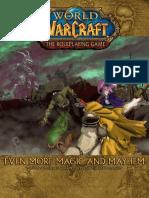 EMM&M.pdf