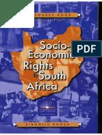 KhozaSocio-EconomicRights2007.pdf