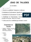 estabilidad_de_taludes