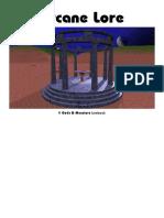 tmp_27150-Lore_PDF-775509237