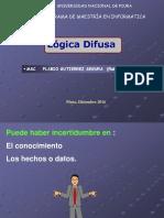 LogicaDifusa.pdf