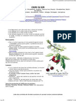 cerisier et cerise.pdf