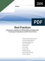 IIS-DataStageSortPerformance.pdf