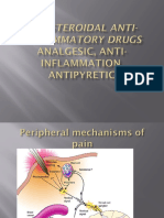 3. NSAID.ppt