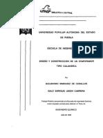 Diseno-de-Equipo-diseno-y-Construccion-de-Un-Evaporador-de-Calandria.pdf