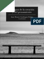 El_tiempo_en_la_sociologia_de_Norber_Eli.pdf